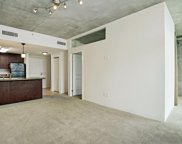 1080 Park Blvd Unit #313, Downtown image
