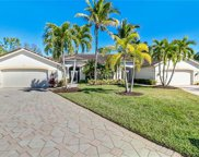 930 Fairhaven Ct, Naples image