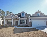 4108 Woodcliffe Dr., Conway image