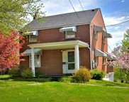 704 Clearview Dr, Penn Hills image