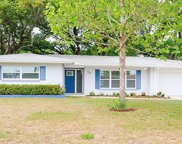 816 University Drive W, Clearwater image