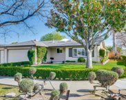 1258 Weathersfield Way, San Jose image