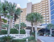 29576 Perdido Beach Blvd Unit 516, Orange Beach image