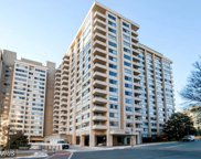 5500 FRIENDSHIP BOULEVARD Unit #2403N, Chevy Chase image