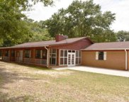 1429 Chippendale Rd, Cantonment image