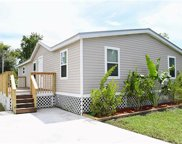 237 San Diego ST, North Fort Myers image