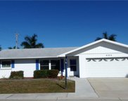 4301 Lemonwood Circle, Bradenton image