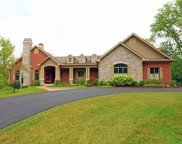8795 Indian Hill  Road, Indian Hill image