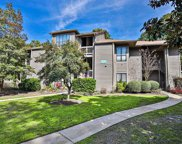 404 Indian Wells Ct. Unit 404, Murrells Inlet image