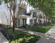 4502 Holland Avenue, Dallas image