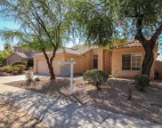 1605 W South Fork Drive, Phoenix image