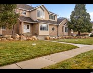 10853 S High Ridge  Ln, Sandy image