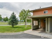 1540 Chambers Dr Unit 41, Boulder image