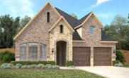 3620 Coldstream Drive, Irving image