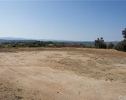 Lake Vista Terrace Lot 37, Bonsall image