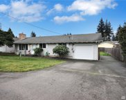 7626 Easy St, Everett image