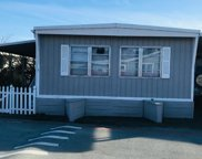 2630 Orchard St 3, Soquel image