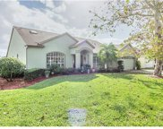 12833 Forestedge Circle, Orlando image