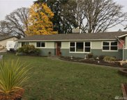 6113 83rd St SW, Lakewood image