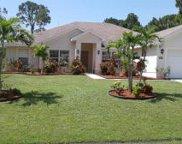 152 SW Pilsner Cir, Port Saint Lucie image