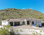 36480 N Conestoga Trail, Cave Creek image