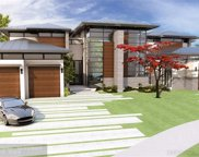 3836 Country Club Ln, Fort Lauderdale image