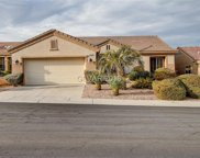 455 STOVALL CRESS Court, Henderson image