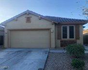 12201 W Saguaro Lane, El Mirage image