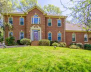 1175 Cross Creek Dr, Franklin image