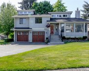 36633 26th Ct S, Federal Way image