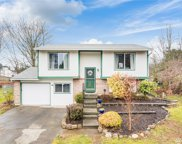 1012 SW 317th Ct, Federal Way image