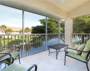 5070 Cedar Springs Dr Unit 204, Naples image