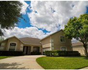 2808 Spinning Silk Court, Kissimmee image