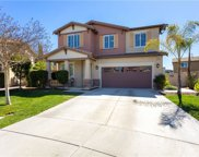 32713 Ritter Court, Temecula image