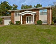 12005 Wesford, Maryland Heights image