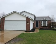 1402 Green Trails Drive, Plainfield image
