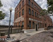 18 S Water Street Unit #8, Wilmington image