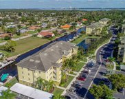 1789 Four Mile Cove PKY Unit 544, Cape Coral image