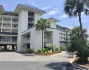 601 Retreat Beach Loop Unit 124, Pawleys Island image