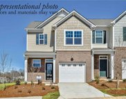 341  Kennebel Place Unit #1050, Fort Mill image