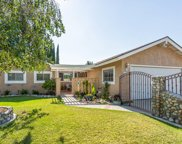 4123  Eve Road, Simi Valley image
