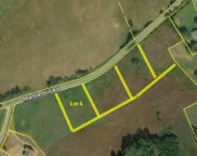 Lot 6 Marble Hill Rd, Friendsville image