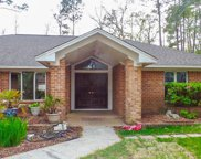 1165 Links Road, Myrtle Beach image