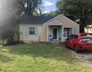336 Lanier Dr, Madison image