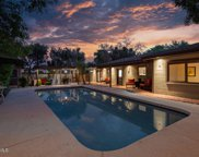 2805 N 13th Avenue, Phoenix image