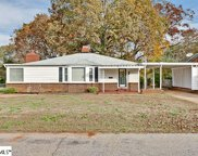 23 S Haven Drive, Greenville image
