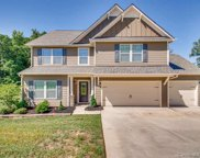 7122  Dove Field Lane, Indian Land image
