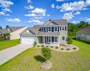 3014 Chesterwood Ct., Myrtle Beach image
