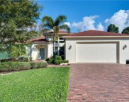 14841 Bald Eagle DR, Fort Myers image