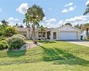 2488 Clipper Way, Naples image